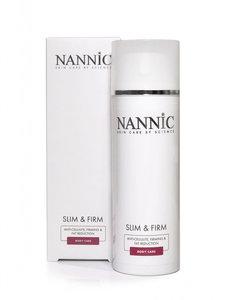 Nannic Slim & Firm