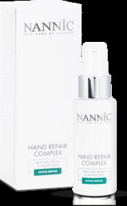 Hand repair complex, 50ml