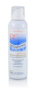 QC Deo douche 200ml