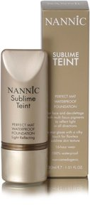 Sublime teint, 30 ml color 1