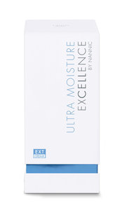 Nannix Excellence EXT cream, 50ml