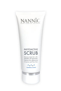 PHYTOACTIVE SCRUB 200ml