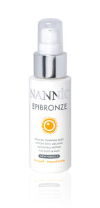 Supersunic Epibronze 50 ml